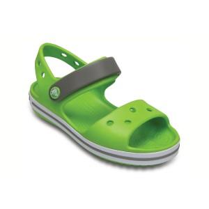 Crocs Crocband Sandal 12856-3K9