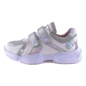 ΠΑΙΔΙΚΑ SNEAKERS YUP  TOP FASHION