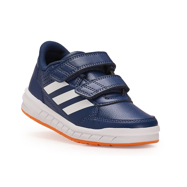 cheap for discount 2b439 26921 ADIDAS ALTA SPORT CF K CP9949. Kids athletic shoes ...