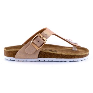 KIDS SANDALS YUP ONE COLOR