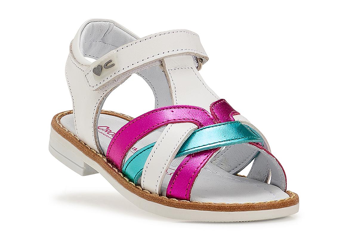 5db1b74af92 Παπούτσια για Κορίτσια, Πέδιλα για Κορίτσια