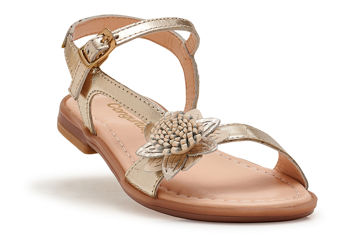 430c6716942 Παπούτσια για Κορίτσια, Πέδιλα για Κορίτσια