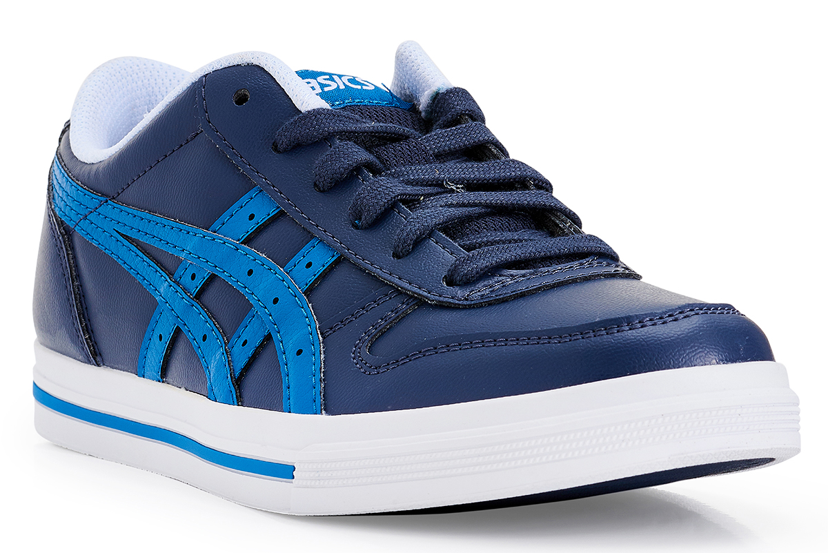 ASICS 5045GS NAVY
