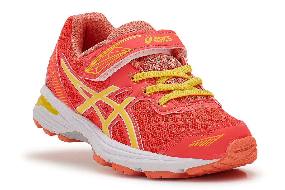 ASICS C620NGT-10005PS PEACH