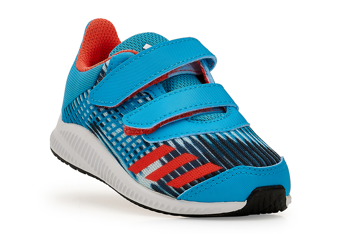 ADIDAS FORTA RUN Cf I BA9462 LIGHT BLUE