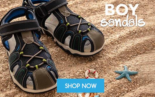 6e18af28fd7 Παιδικά Παπούτσια & Ρούχα ποιότητας - Crocodilino.com