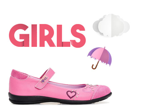 Για κορίτσια