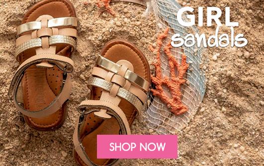 f48a6b1c911 Παιδικά Παπούτσια & Ρούχα ποιότητας - Crocodilino.com