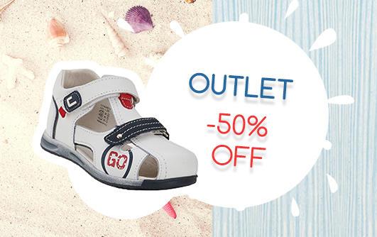 Kids shoes on sale