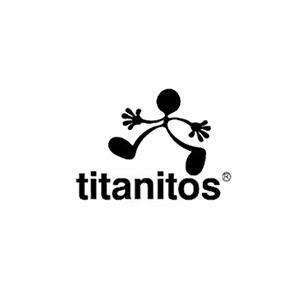 Titaninos