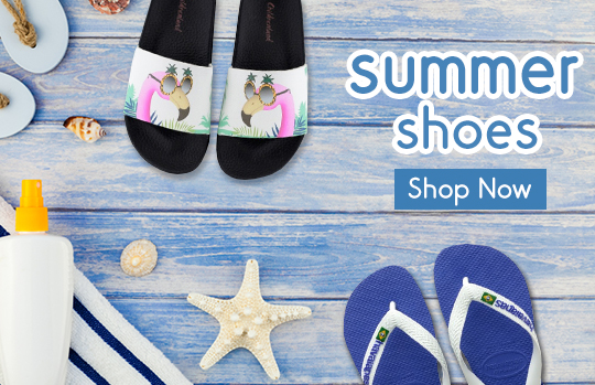 25cdfb06df9 Παιδικά Παπούτσια & Ρούχα ποιότητας - Crocodilino.com